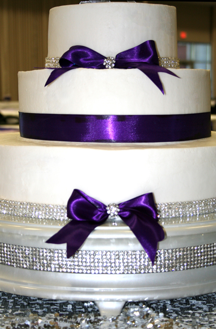 purple-bling-cake-back.jpg