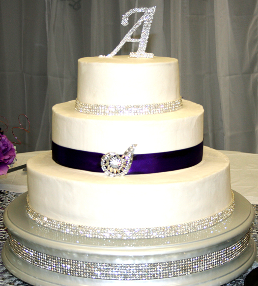 purple-bling-cake-front.jpg