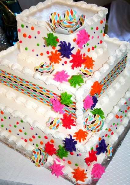 square-tiered-whimsical-cak.jpg