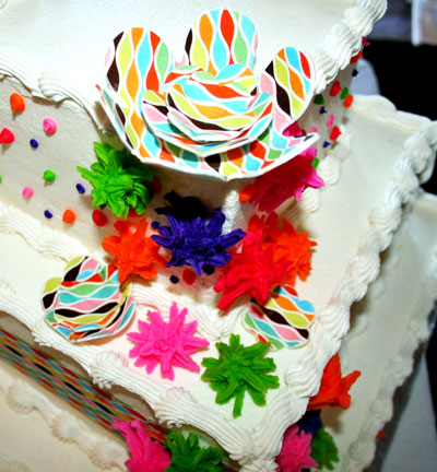 tiered-whimsical-cake-close.jpg