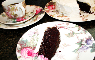 cake-tasting.jpg