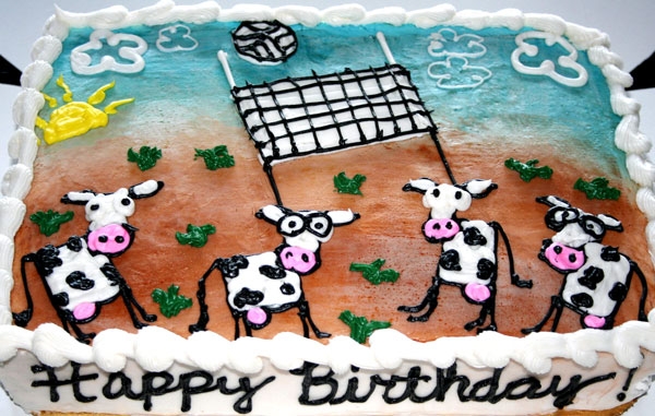 cow-birthday-cake.jpg