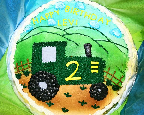 levi-birthday-cake.jpg