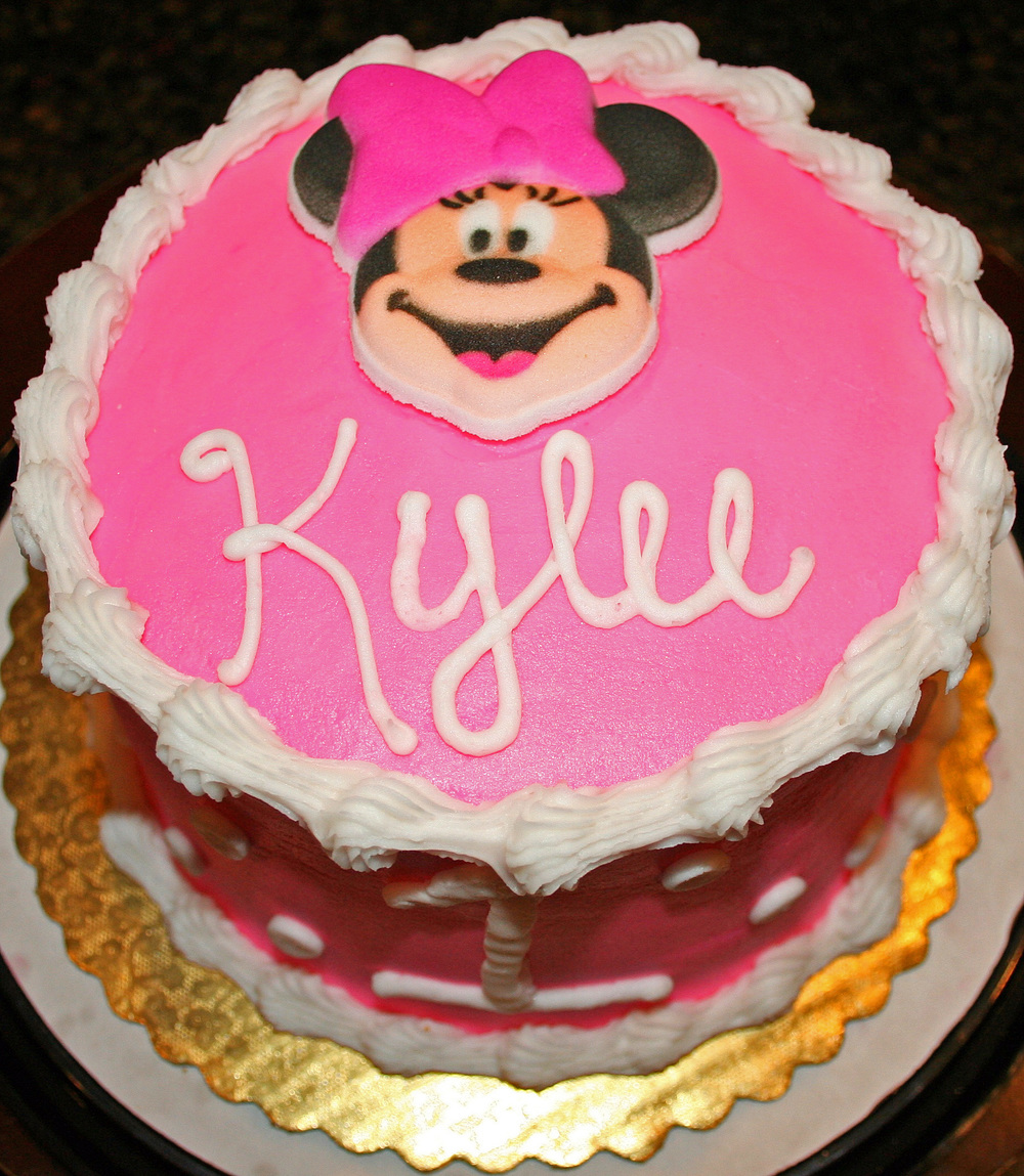 mini mouse birthday.jpg
