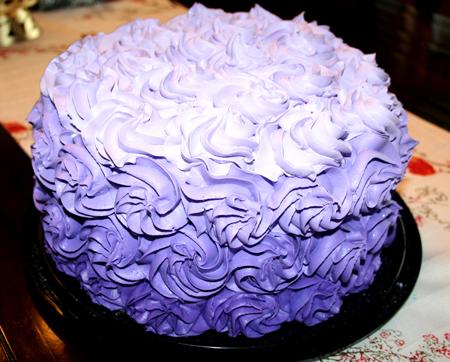 rosette-cake.jpg