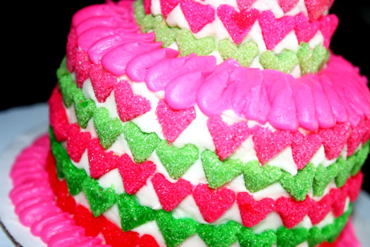 sugar-hearts-mini-tiered-ca.jpg