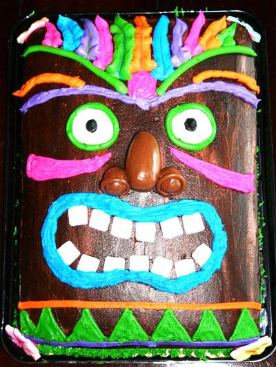 tiki-man-cake.jpg