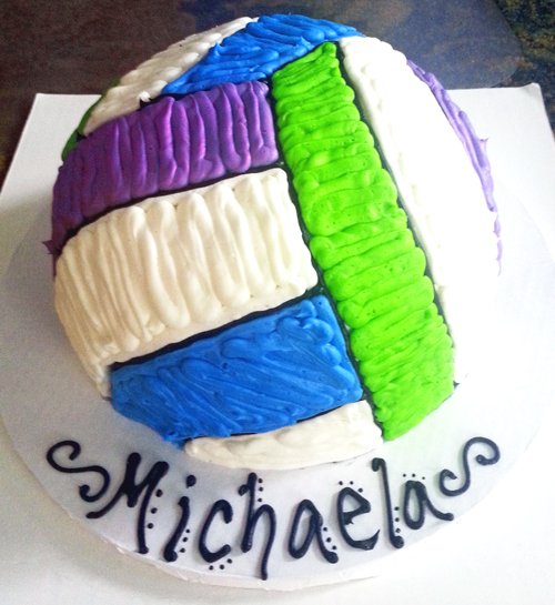 volleyball-cake.jpg