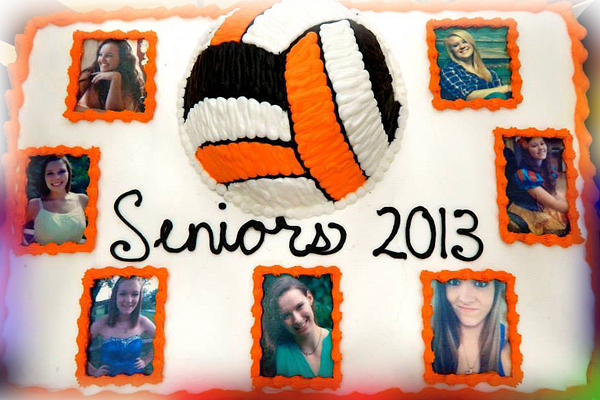 volleyball-seniors.jpg