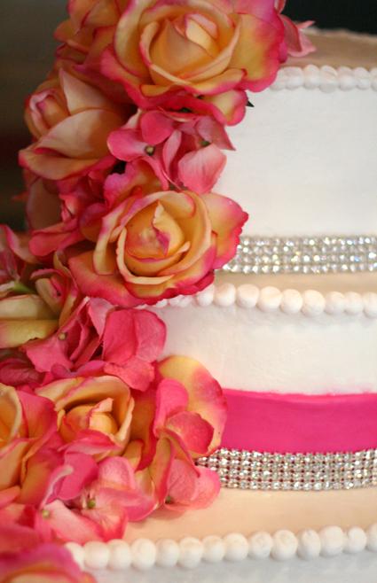pink-&-yellow-cake-1.jpg