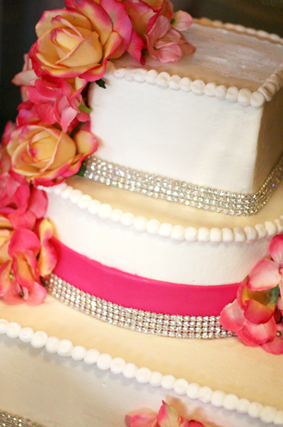pink-&-yellow-cake-2.jpg