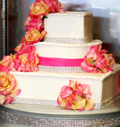 pink-&-yellow-cake-5.jpg
