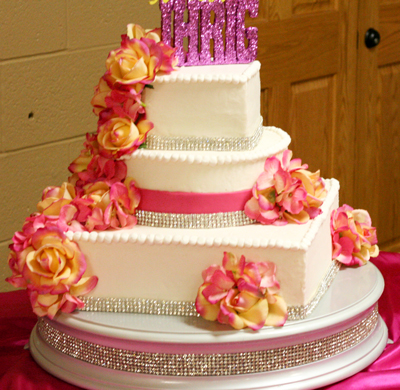 pink-&-yellow-wedding-4.jpg