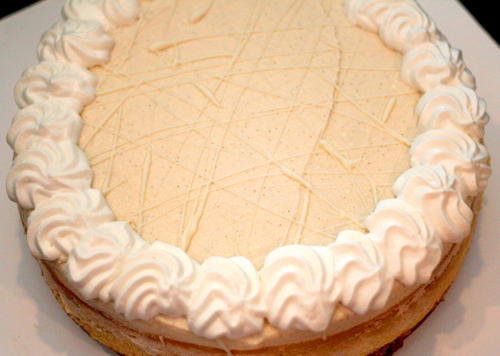 vanilla-bean-cheesecake.jpg
