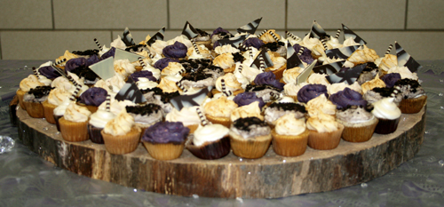 fall-wedding-cupcakes-14.jpg