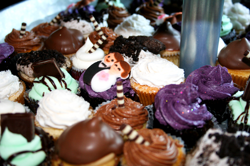 wedding-cupcakes-fall-14.jpg