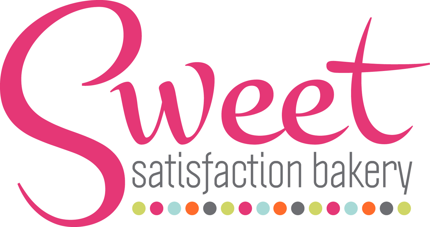 Sweet Satisfaction Bakery