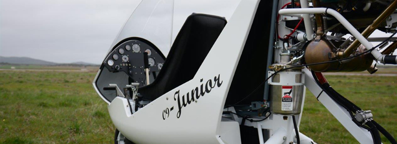junior02.jpg