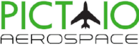 pictaio_aerospace_logo_lg (3) (1).png