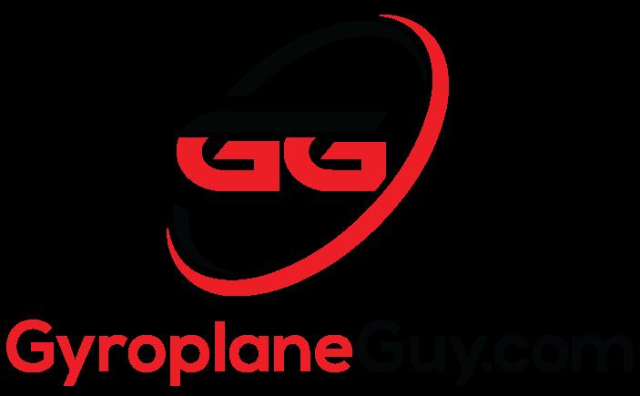 gyroplaneguy_logo_web.png