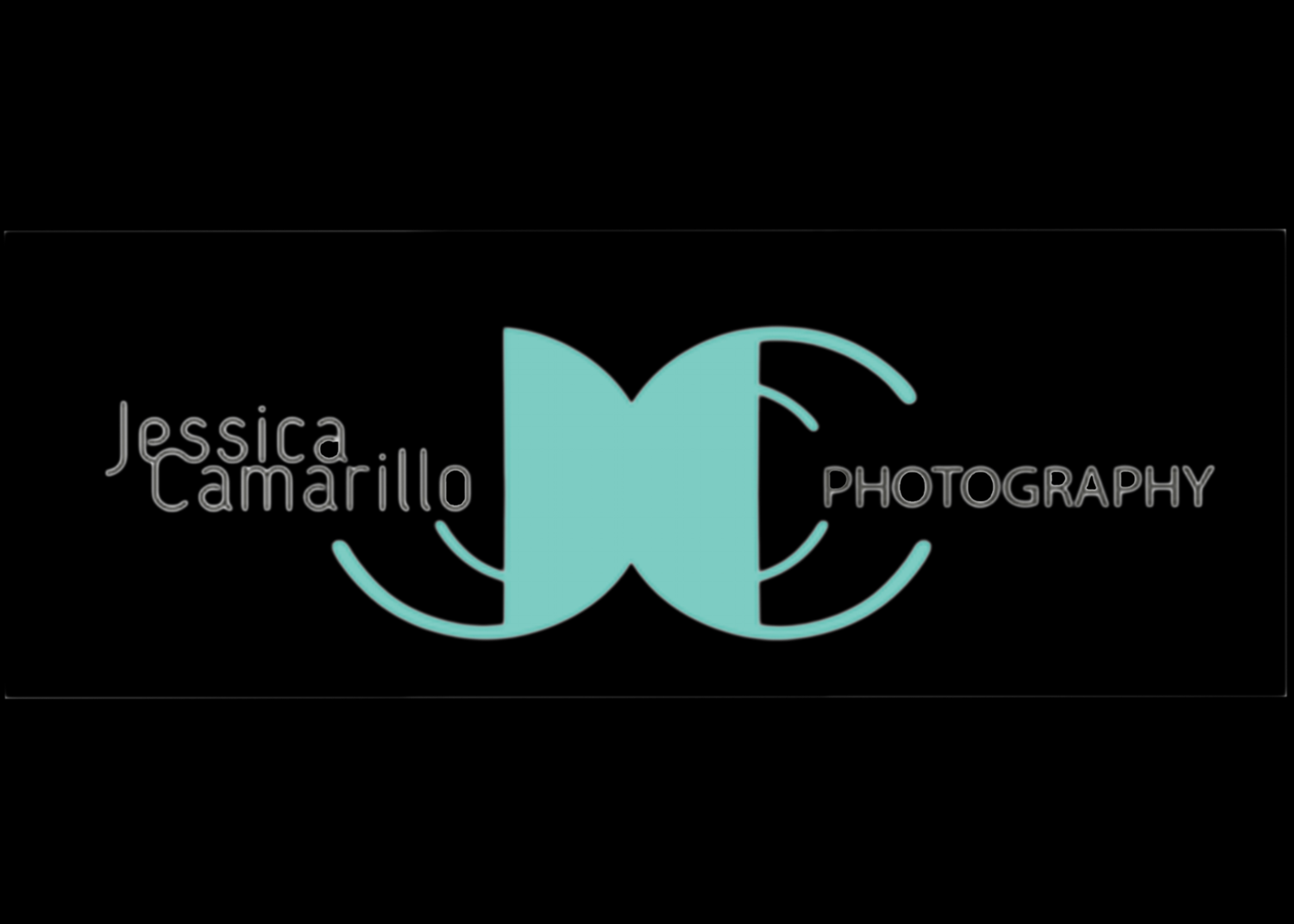 Jessica Camarillo Photography