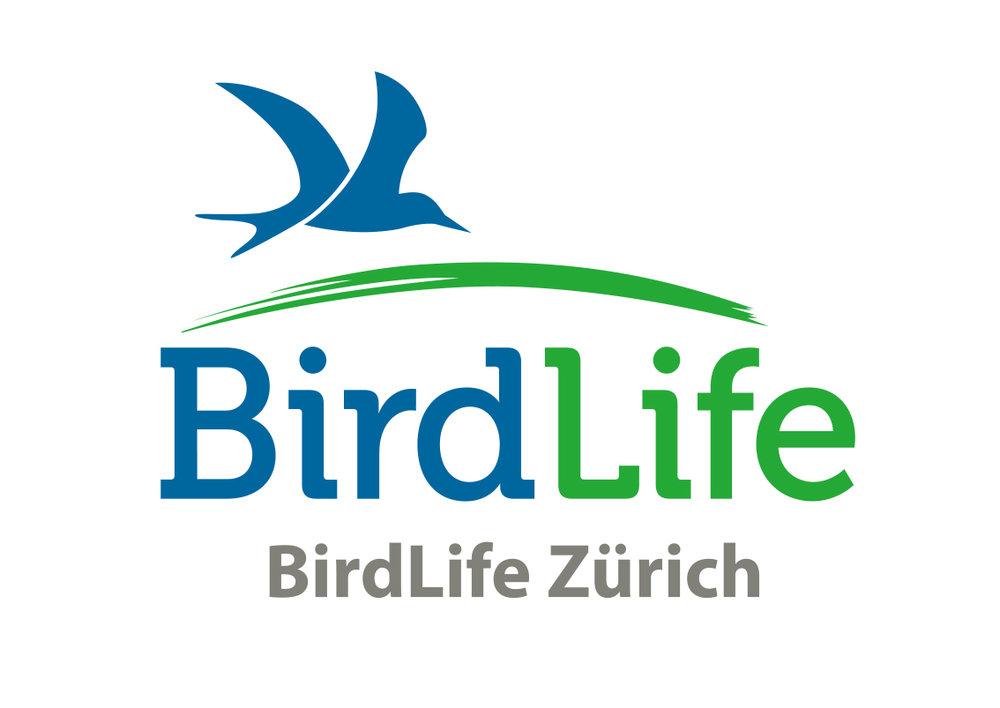 LOGO-BirdLife-NEU-_farbe-rgb_-gross.jpg
