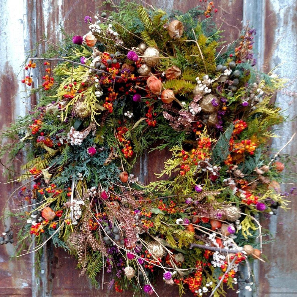Autumn Blaze Wreath.jpg