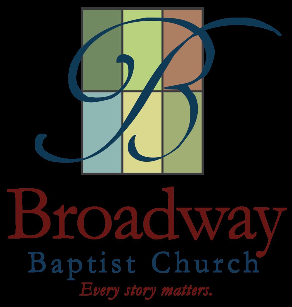 broadway logo vertical-01.png