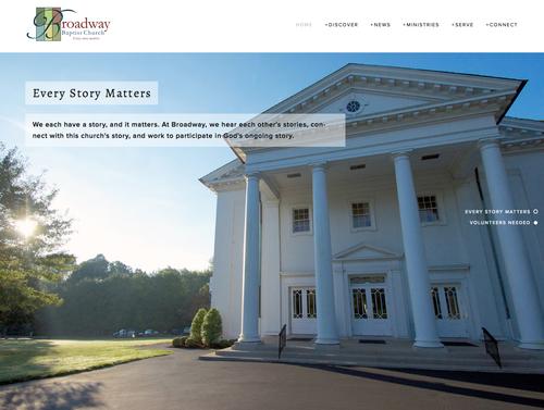 Broadway Baptist Homepage.jpg