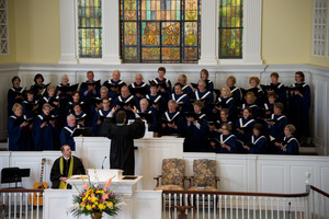 2014 DETAILED PLANS FOR MUSIC AND WORSHIP