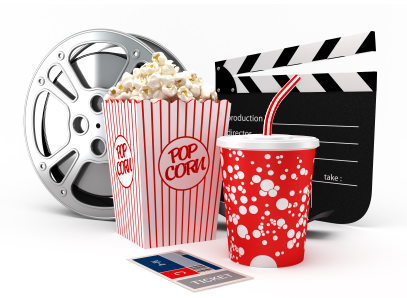 Image result for movie day