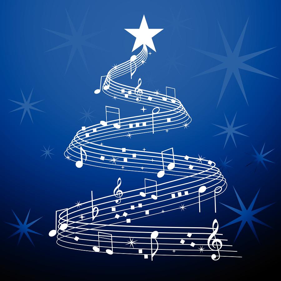 Children\u0027s Christmas Music \u2014 Broadway Baptist Church