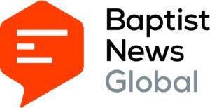 bng-logo-final-1-300x154.jpg