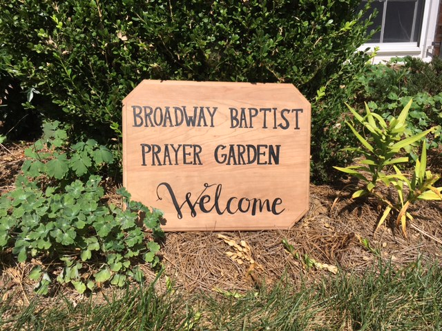 Prayer Garden Sept 2017 Newsletter.JPG