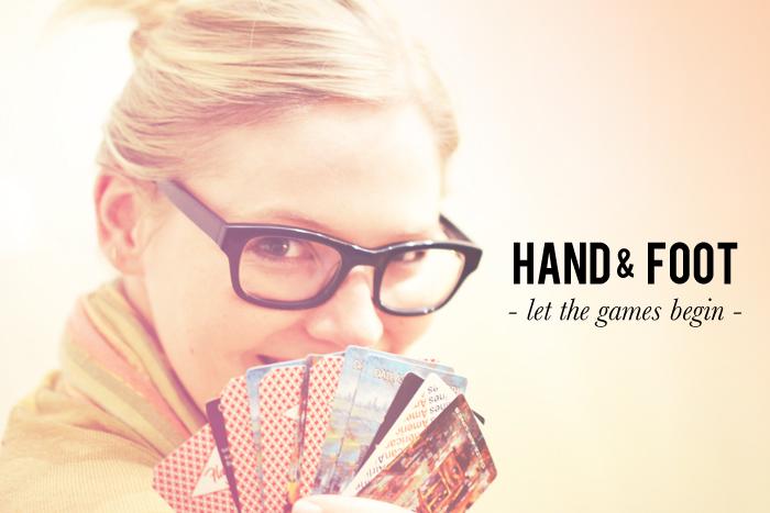 Hand Foot.JPG
