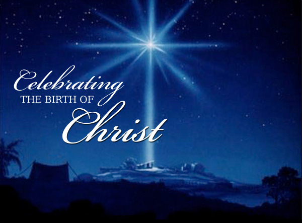 merry-christmas-christian-a8fcczit.jpg