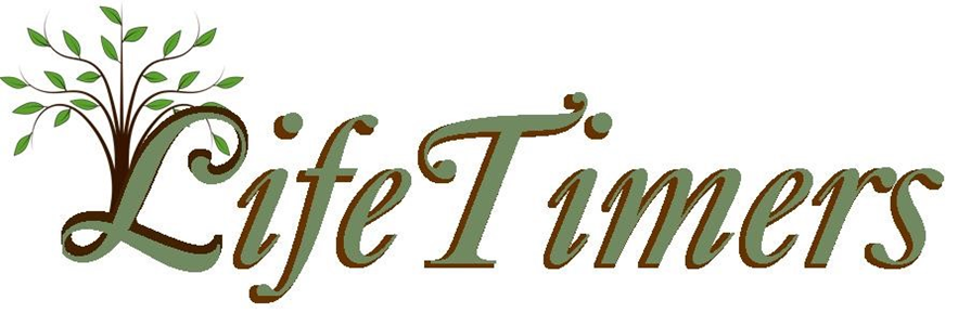 LifeTimers Logo.png