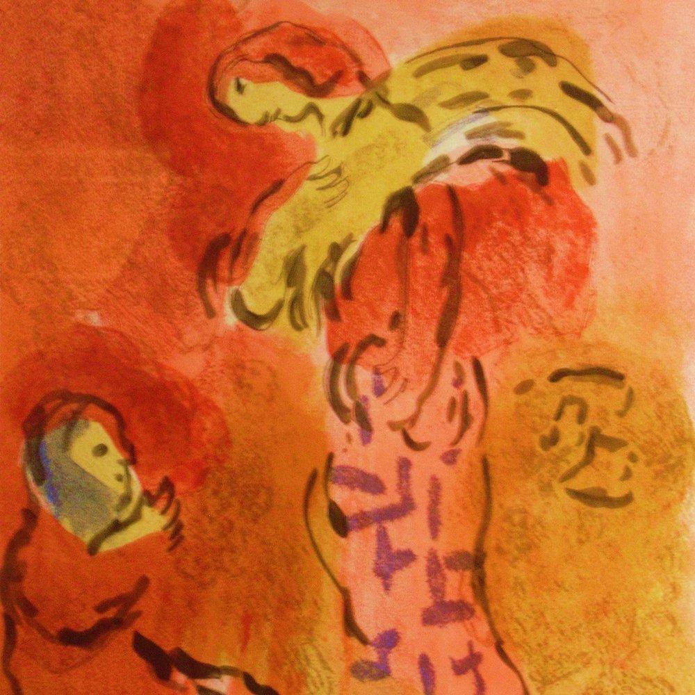 ruth-chagall2-large.jpg