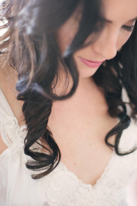 HeatherBoudoir-159.jpg