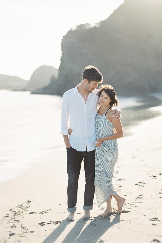 Engagement-Erich-Mcvey-Workshop-024.jpg