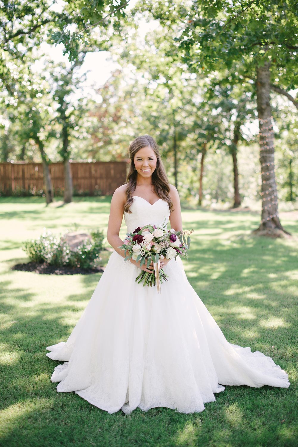 Mori-Lee-Wedding-Dress-Oklahoma-Wedding-Photographer-02.jpg