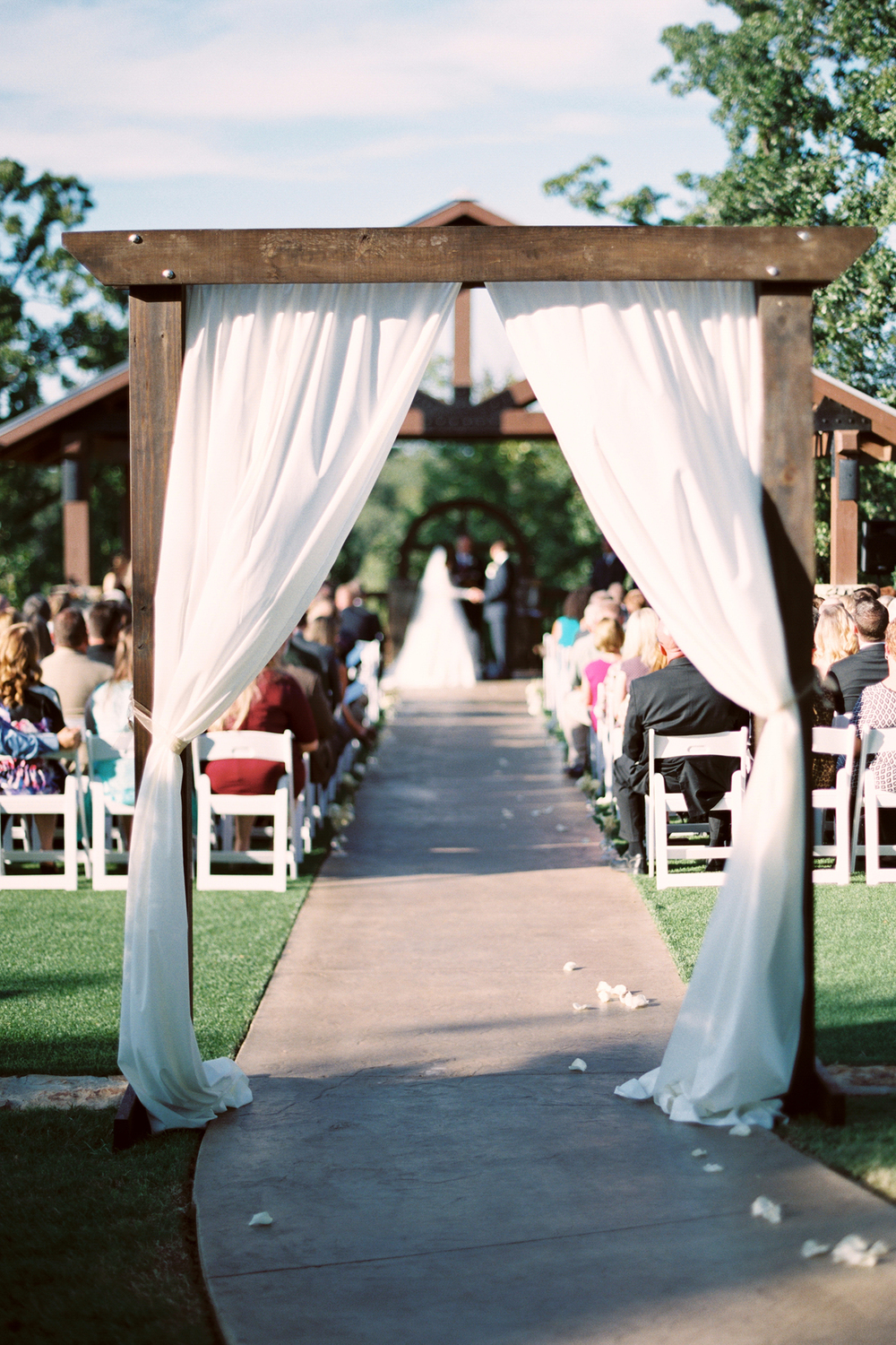 Skiatook-Springs-Tulsa-Wedding-Photographer-12.jpg