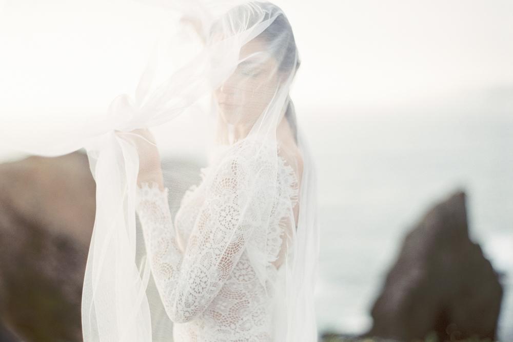 Emily-Ann-Hughes-Photography-Erich-Mcvey-Workshop-California-0035.jpg