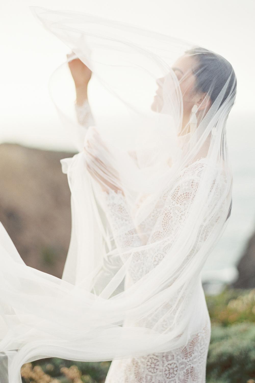 Emily-Ann-Hughes-Photography-Erich-Mcvey-Workshop-California-0036.jpg