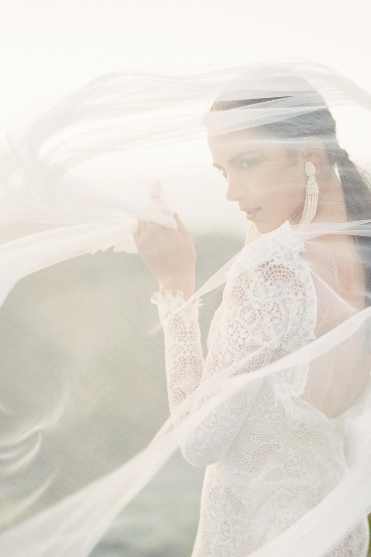 Emily-Ann-Hughes-Photography-Erich-Mcvey-Workshop-California-0061.jpg