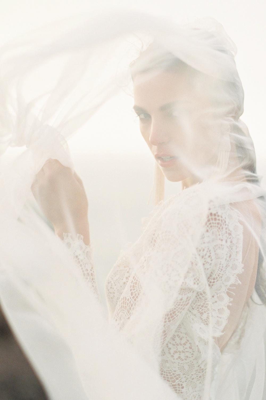 Emily-Ann-Hughes-Photography-Erich-Mcvey-Workshop-California-0062.jpg