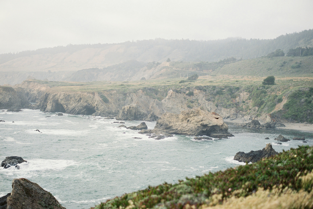 Emily-Ann-Hughes-Photography-Erich-Mcvey-Workshop-California-0072.jpg