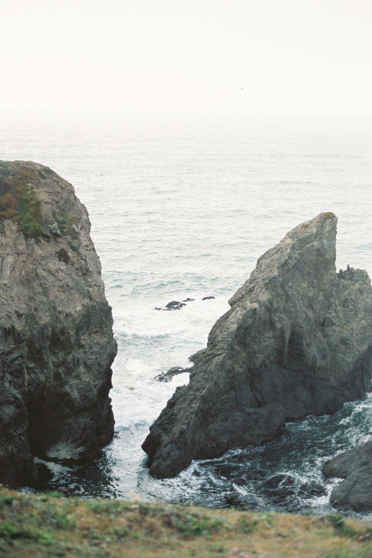 Emily-Ann-Hughes-Photography-Erich-Mcvey-Workshop-California-0071.jpg