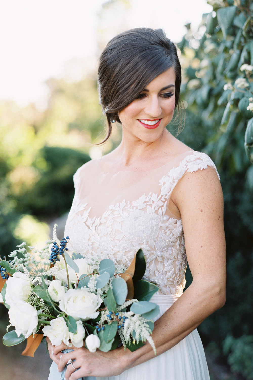 Reem-Acra-Bride-Garden-Bridal-Inspiration-01.jpg
