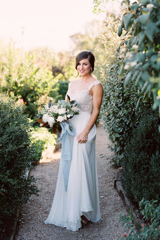 Reem-Acra-Bride-Garden-Bridal-Inspiration-08.jpg